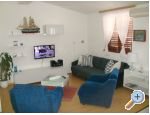 Stara kamena kuca - Apartment Andrij - Murter Croatia
