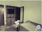 Appartements Mile - Murter Kroatien