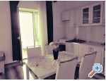 Apartments Mile - Murter Croatia