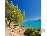 Vila Franka - Murter Kroatien