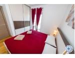 Apartment Ante - Nin Kroatien