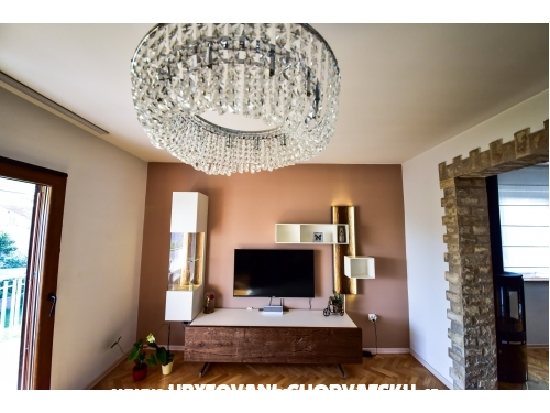 Apartment Ela - Nin Croatia