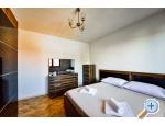 Apartment Ela - Nin Kroatien