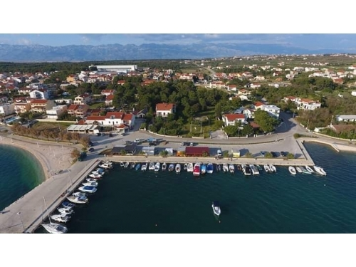 Apartman Perinić - Nin Hrvatska