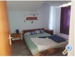 Appartements Puškar - Nin Kroatien