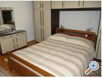 Appartamento Silvana - Nin Croazia