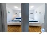 Apartmány ABC Nin - Nin Chorvatsko