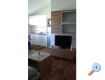Appartements Anita - Nin Kroatien