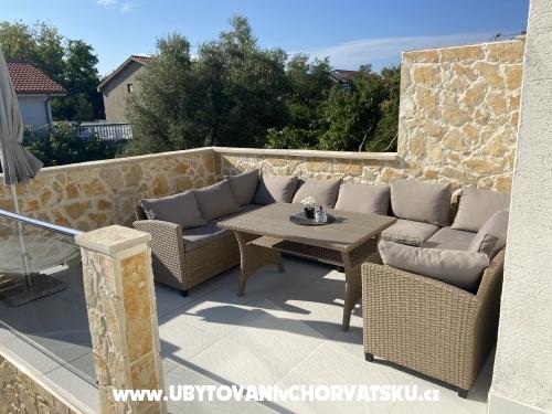 Apartmani Casa Tea - Nin Hrvatska