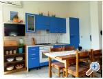Appartements Danijela - Nin Kroatien