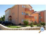 Apartments Dario - Nin Croatia