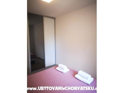 Dejanovic - Nin Chorvatsko