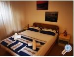 Appartements Dejanović - Nin Kroatien
