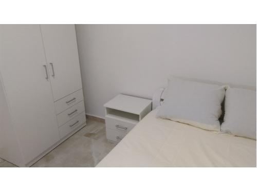 Apartmány Drago Ninske Vodice - Nin Chorvátsko
