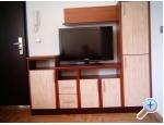Appartements Edi - Nin Kroatien