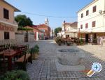 Appartamenti Elizabeth - Nin Croazia