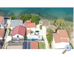Apartamenty Elizabeth - Nin Chorwacja