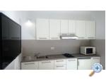 Appartements Ivana Nin - Nin Kroatien