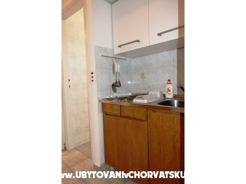 Apartmani Nin-Island - Nin Hrvatska
