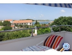 Apartmány Nin-Island - Nin Chorvatsko