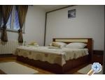Appartements Jurkin Nin - Nin Kroatien