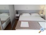 Appartements Kajtazovi� - Nin Kroatien