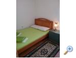 Apartmány Kajtazović - Nin Chorvatsko