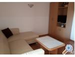 Appartements Kerep - Nin Kroatien