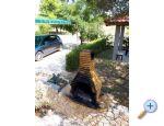 Apartmanok Kerep - Nin Horvátország