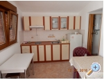 Appartements Mandic - Nin Kroatien
