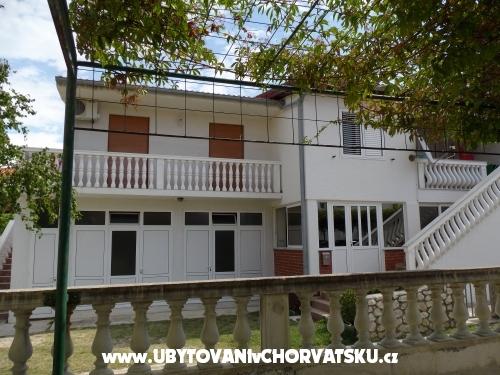 Apartmani Mandic - Nin Hrvatska