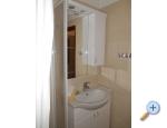 Appartements Mara - Nin Kroatien