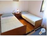 Appartements Mira - Nin Kroatien