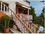 Appartements Paola - Nin Kroatien