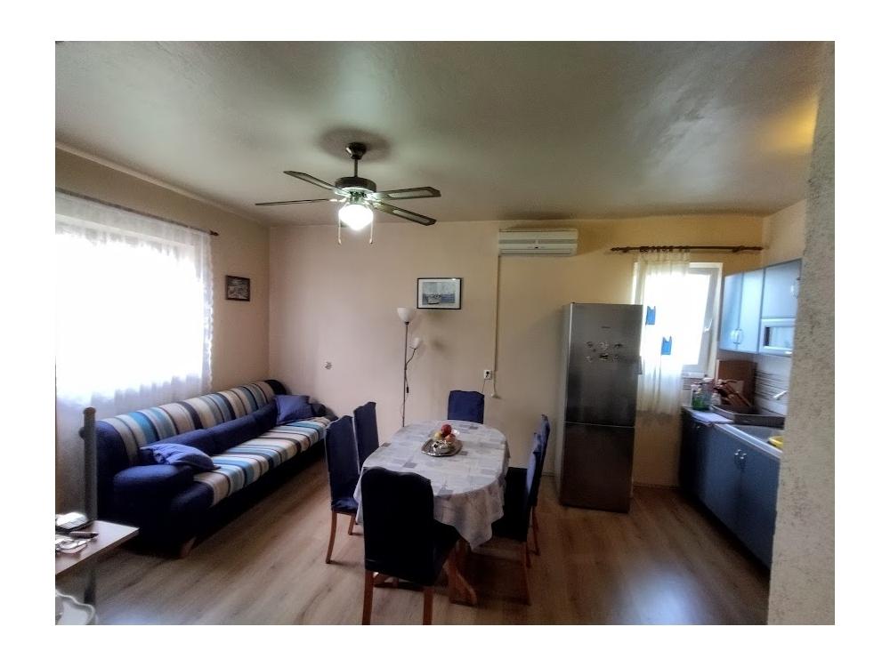 Apartmanok Paola - Nin Horvátország