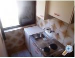 Appartements Pekić - Nin Kroatien
