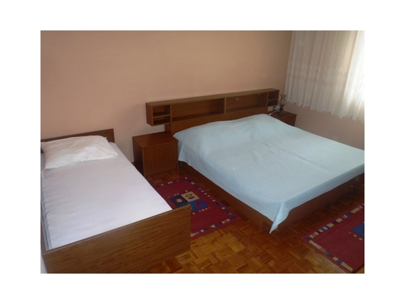 Apartments Peki� - Nin Croatia