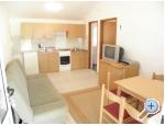 Appartements Remi - Nin Kroatien