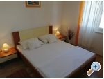 Appartements Ružmarin - Nin Kroatien