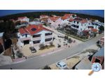 Apartments Ru�marin - Nin Croatia