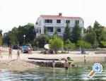 Nin Apartments Salda