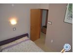 Appartements sv. Jakov - Nin Kroatien