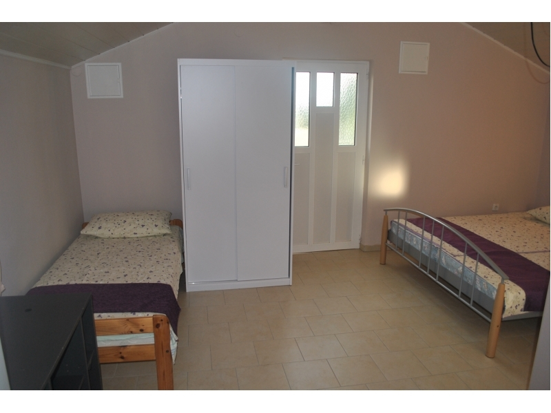 Apartments sv. Jakov - Nin Croatia