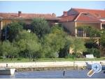 Apartmány Tome - Nin Chorvatsko