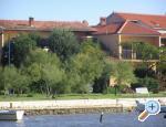 Apartmanok Tome - Nin Horvátország
