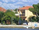 Apartments Tome - Nin Croatia