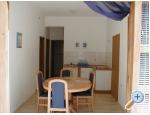 Appartements Venka Kalmeta - Nin Kroatien