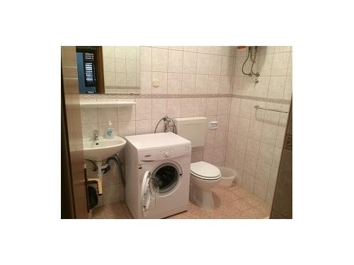 Apartmani Venka Kalmeta - Nin Hrvatska