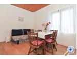 Appartements Vrsi, Mulo - Nin Kroatien
