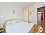 Appartements Zoric - Nin Kroatien